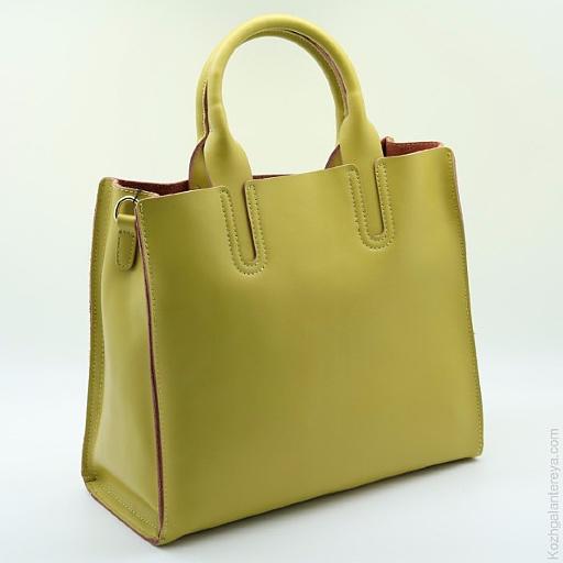 71540aa09a9b Сумка шоппер (shopper, shopper bags)